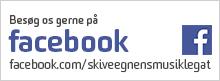 Besøg os på facebook